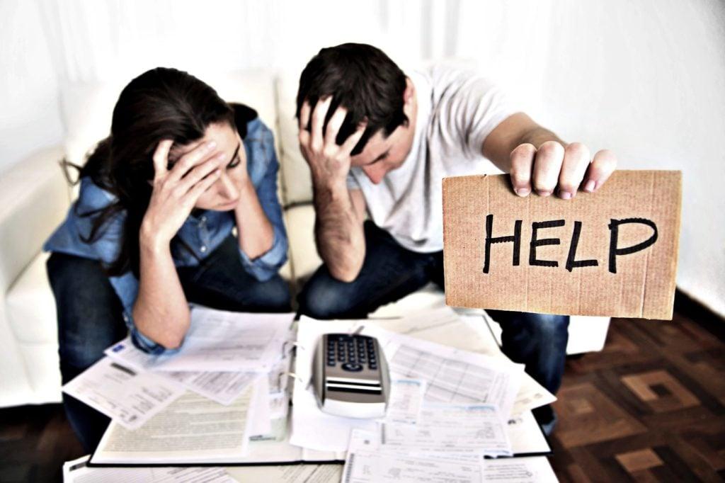 repay student loan