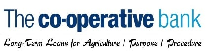 Cooperative Loans