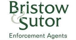 Bristow & Sutor Debt