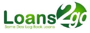 Loans2Go Loans