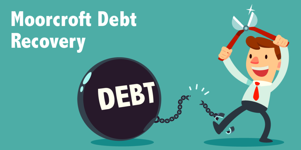 moorcroft debt recovery featured image