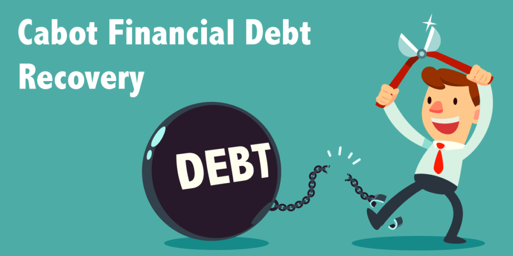 cabot financial debt recovery main image