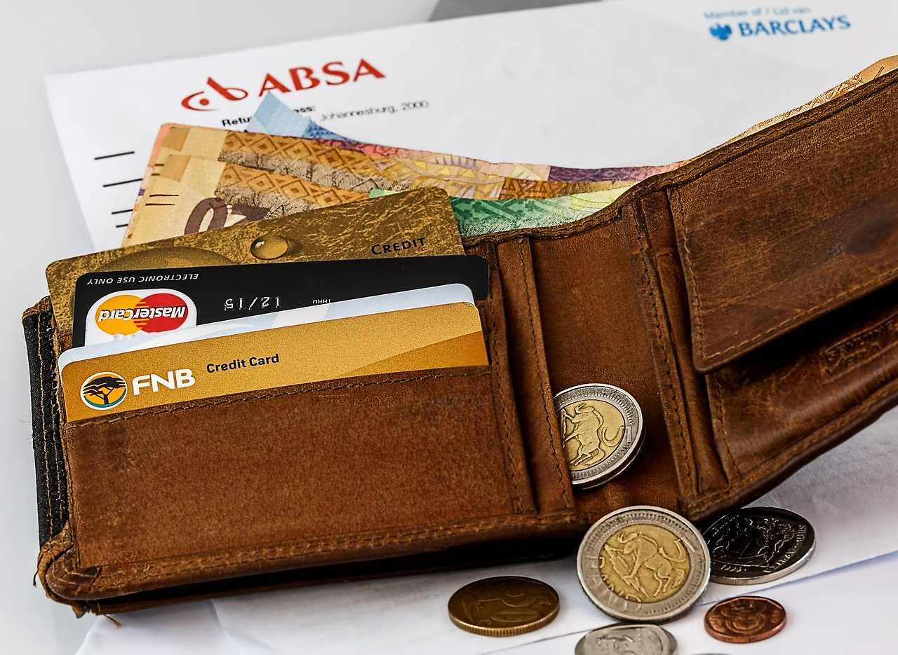 can you balance transfer someone else's credit card debt