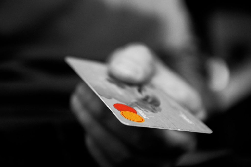 what happens to unpaid credit card debt after 6 years