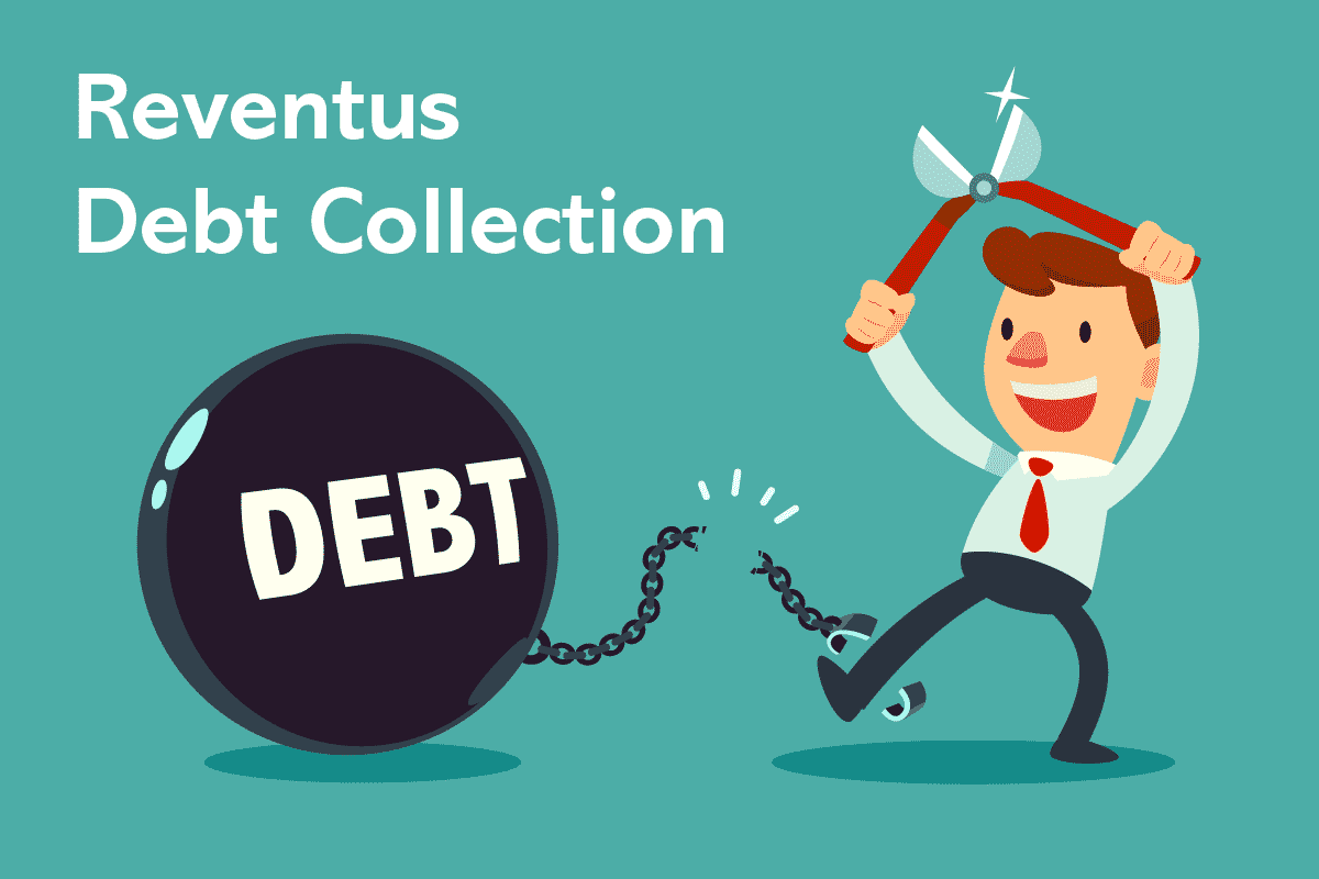 Reventus Debt Collection