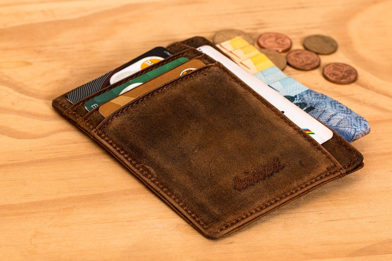 can i remortgage with credit card debt uk