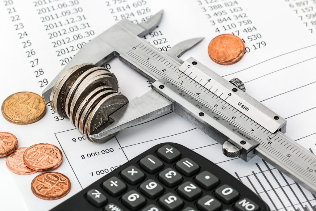 Curtis Whiteford debt recovery