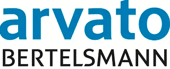 Arvato Financial Services