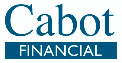 Cabot Financial Marlin Limited