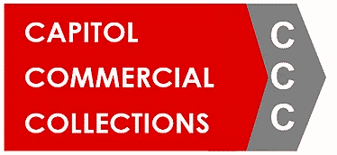 Capitol Commercial Collections