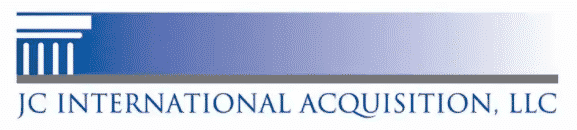 JC International Debt Acquisition Debt Collection