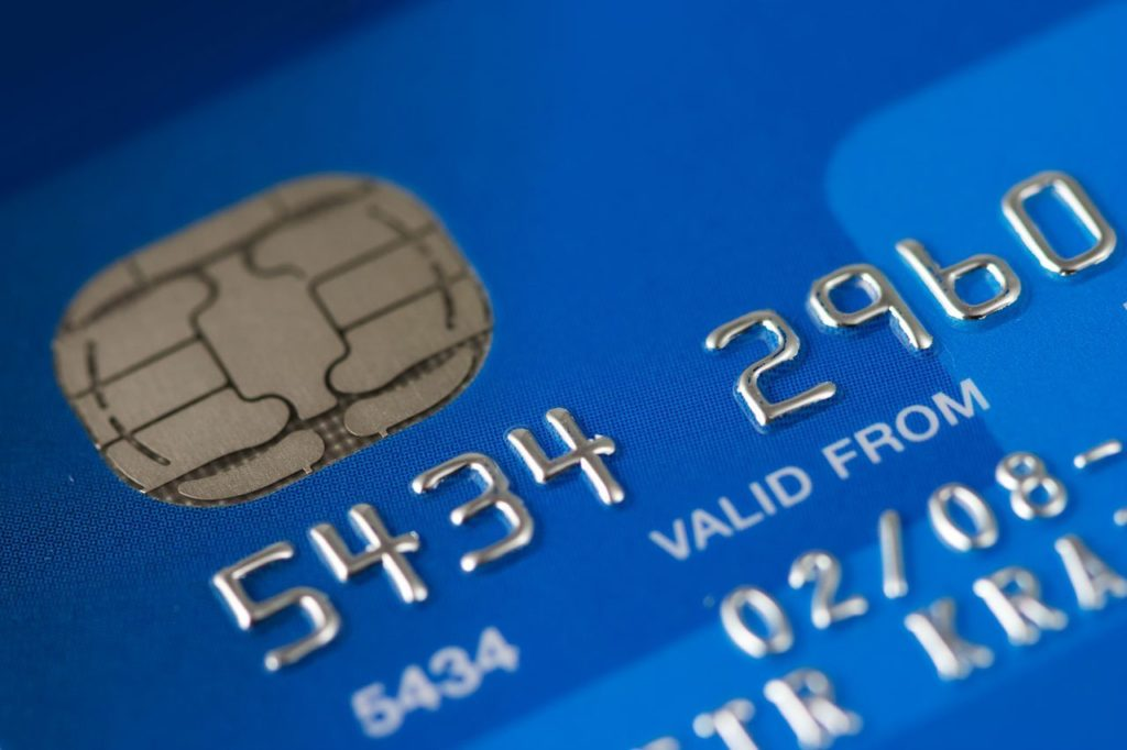 can debt collectors see your bank account balance uk