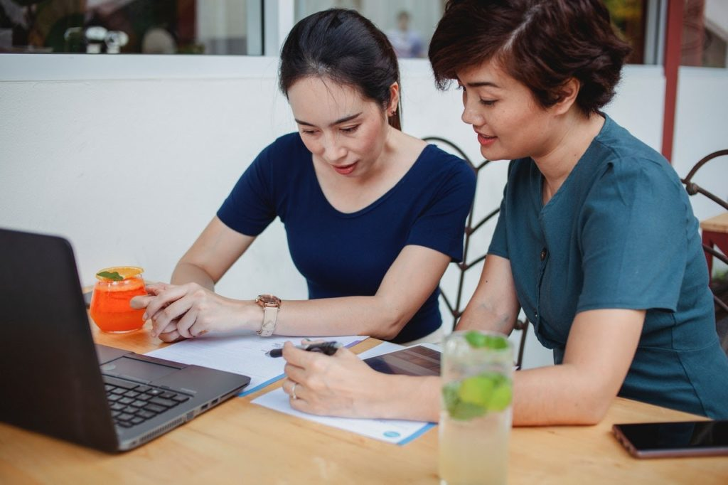 money to pay debt consolidation loan help you get husband long term interest