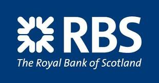 RBS to close Oldham branch as part of national cull – Saddleworth  Independent