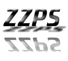 Home - ZZPS Limited